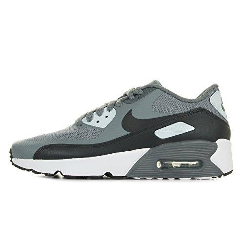 2 869950007 90 Air Deportivas 0 Nike Ultra Max Bg zOPw6