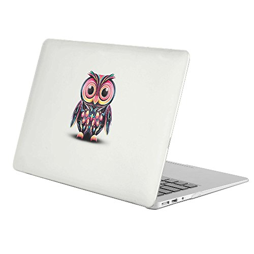 KoolMac Macbook Retina Display CD ROM product image