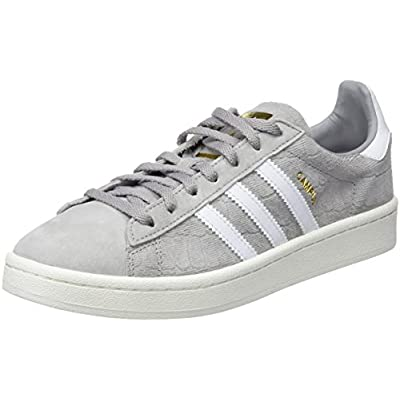 adidas Campus, Sneakers Basses Femme