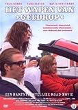 Three Hearts ( Het Wapen van Geldrop ) ( 3 Hearts ) [ NON-USA FORMAT, PAL, Reg.0 Import - Netherlands ]