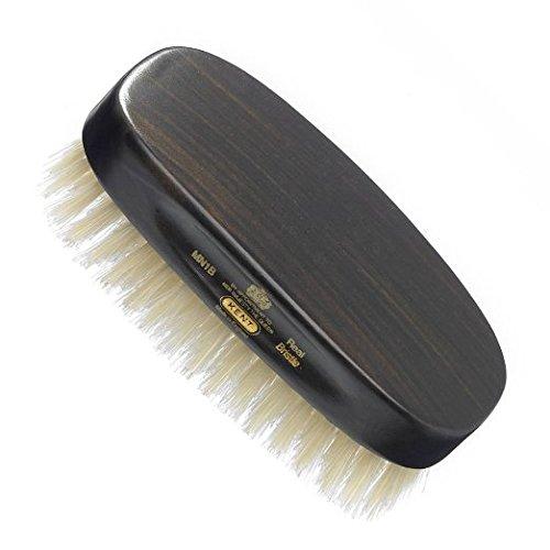 kent brushes for men - 8