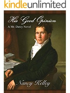 Loving miss darcy brides of pemberley book 2 kindle edition by his good opinion a mr darcy novel brides of pemberley book 1 fandeluxe Image collections