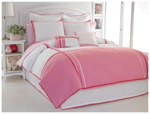 Nautica Sidney Twin Comforter ()