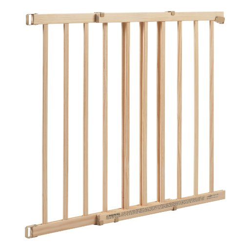 Evenflo-Secure-Step-Top-of-Stair-Gate