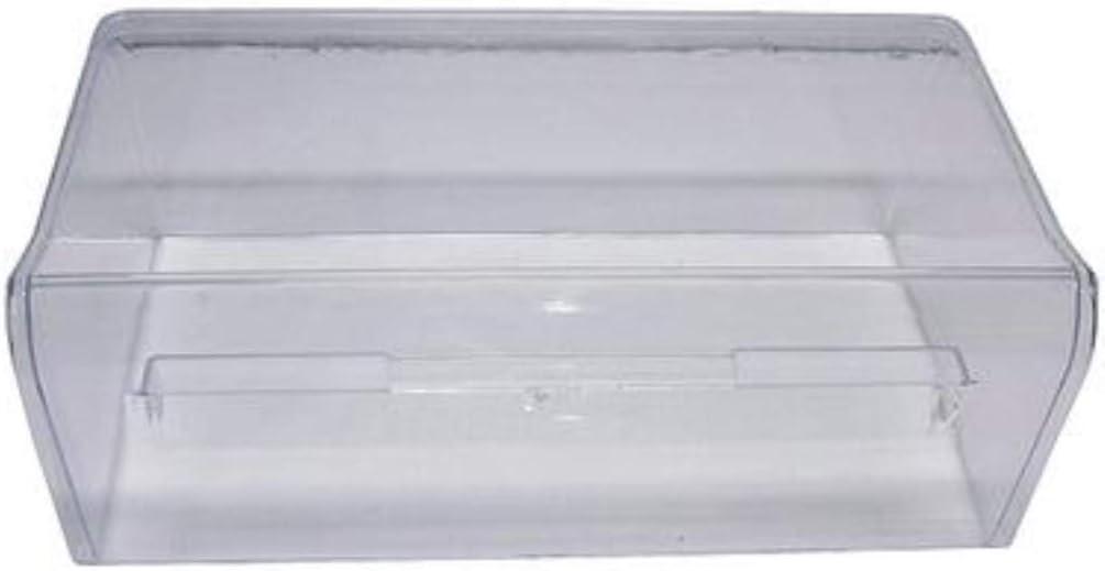 Zanussi - Cajon inferior frigo Zanussi ZK23/11EDP: Amazon.es ...