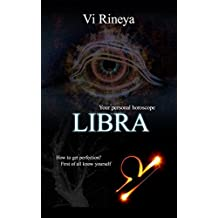 LIBRA: Your personal horoscope (Learn the Astrology and the Zodiac Signs)