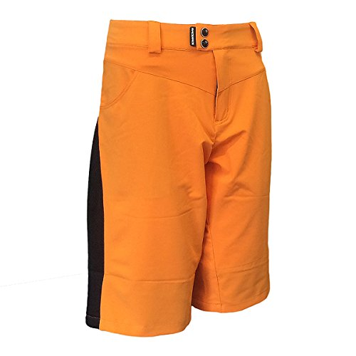 RaceFace CL4980 P Race Face Shorts