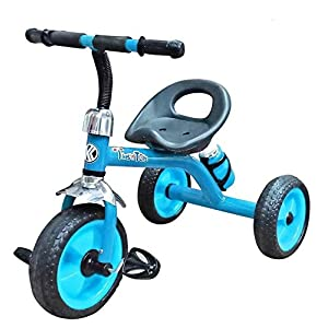 Nagar International Baby Tricycle with...