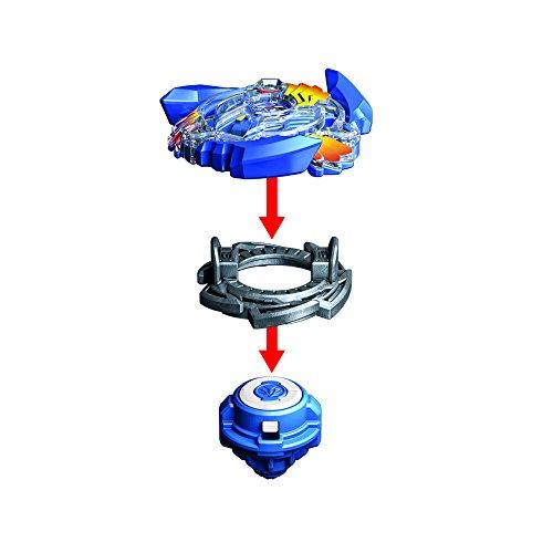 beyblade burst starter pack valtryek v2 buy online in uae toy products in the uae see. Black Bedroom Furniture Sets. Home Design Ideas