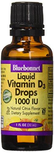 vitamin d3 drops 1000 iu - 1