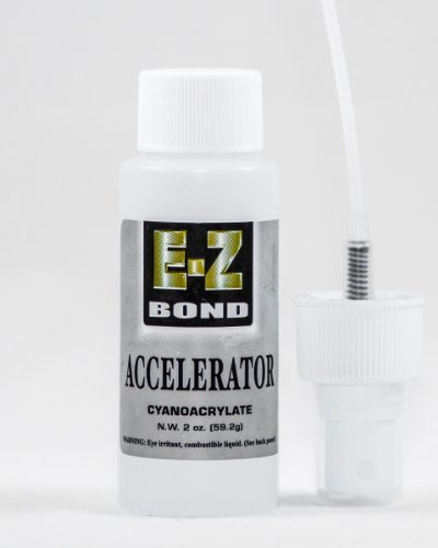 e-z-bond-cyanoacrylate-accelerator-2-oz-by-e-z-bond