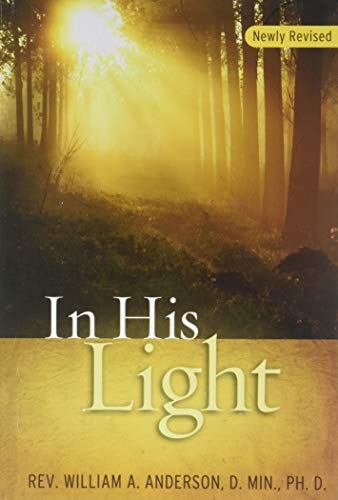 In His Light
