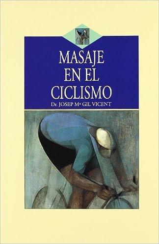 Descargar Libro Kamasutra Pdf Gratis En Espanol - lastguitar