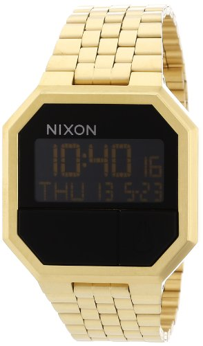 nixon-re-run-black-dial-stainless-steel-mens-watch-a1581502