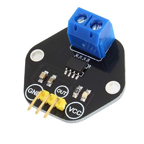 LDTR - RM034/5A ACS712-5A Current Sensor for Arduino Sensors: