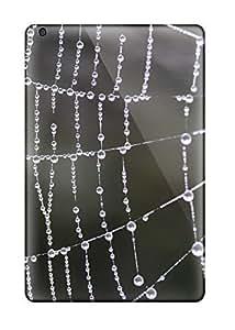 Fashion CHDechT3174asDXP Case Cover For Ipad Mini/mini 2(web)
