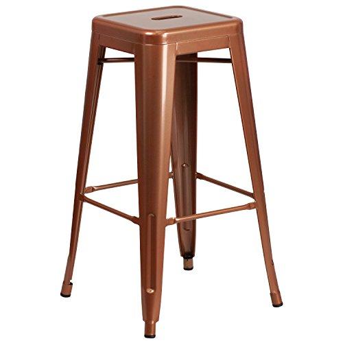 flash-furniture-30-high-backless-copper-indoor-outdoor-barstool