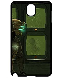 Gladiator Galaxy Case's Shop Discount 3470755ZJ364667963NOTE3 Tpu Fashionable Design - Free Dead Spaces Samsung Galaxy Note 3 phone Case
