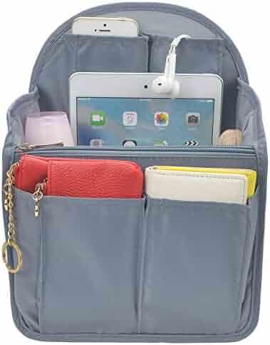5185ef26046 Shopping Browns or Greys - Last 90 days - Handbag Accessories ...