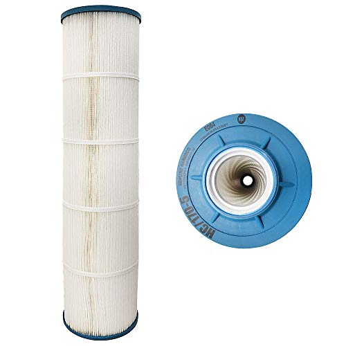 Buy harmsco swimming pool filters