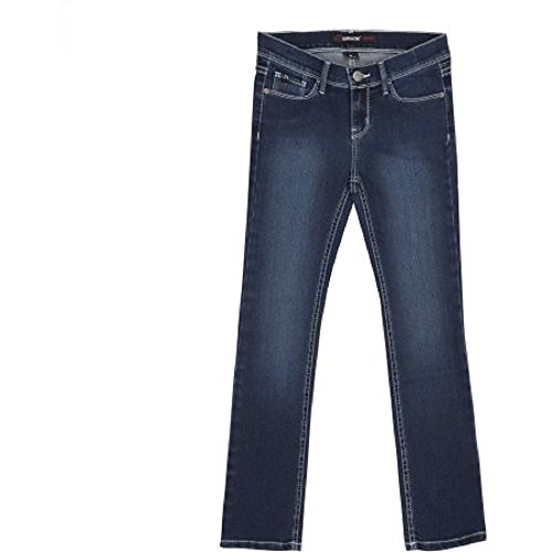 jordache-girls-skinny-jeans-regular-slim-size-14