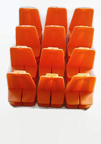 Brick-Line-Block-Pack-of-12-line-Blocks-to-Help-Straight-Brick-Laying-12-Orange-line-Blocks-Posted-Quickly