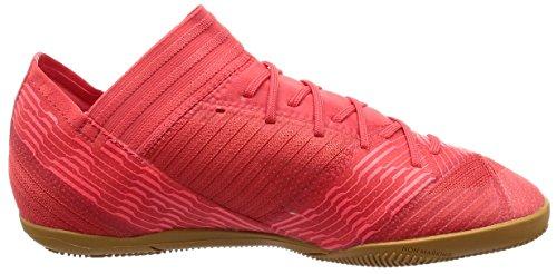 Pour Chaussures Intrieur Orange Soccer In Rojent Nemeziz 000 Adidas Strap Tango Homme 17 De strap 3 qf8Tzw1X