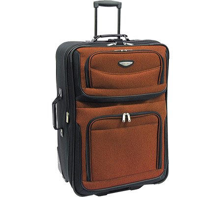 travelers-choice-travel-select-amsterdam-29-in-large-lightweight-expandable-rolling-upright-luggage-