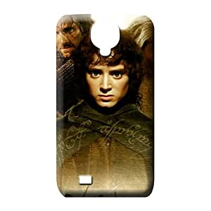 samsung galaxy s4 mobile phone skins High Quality Protection High Quality lord of the rings