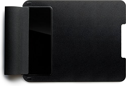 - HP 1030 SmartCard Pen Holder