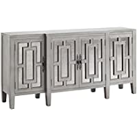 Stein World 13387 Carraway Accent Console