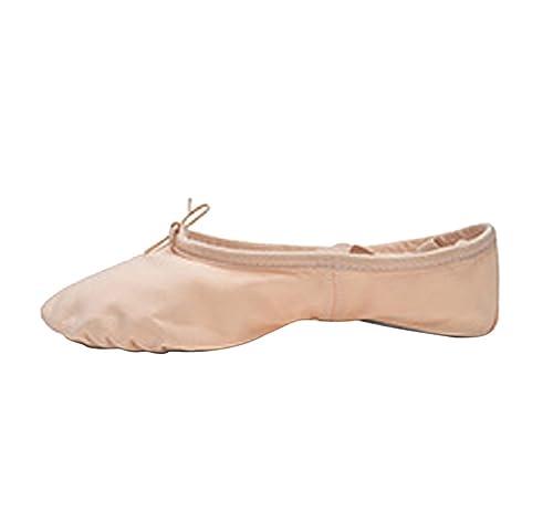 WanYang Zapatillas de Ballet Transpirable Zapatos de Ballet Profesional Bailarina Zapatos para Mujer: Amazon.es: Zapatos y complementos