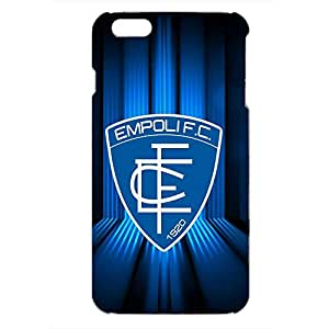 The Empoli FC Case For Iphone 6 plus DIY And Fashional Style