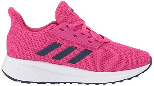 adidas Kids' Duramo 9 Running Shoe 6