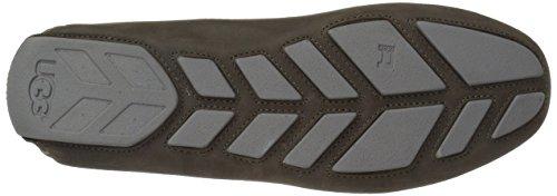 Ugg Hombres Henrick Slip-on Loafer Slate