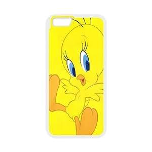 Tweety Bird Angel IPhone 6 Plus Case, Case Tyquin {White}