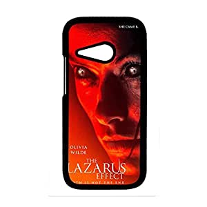 Art Phone Case For Kid Print With The Lazarus Effect For M8 Mini Choose Design 1