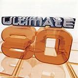 Ultimate 80 (International) : Les Plus grands tubes internationaux des années 80