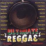 Compilations Reggae