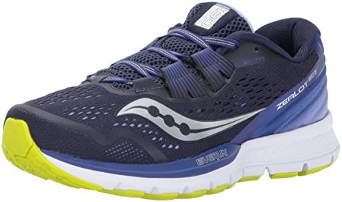 Nike Women s Zoom Strike Running Shoes