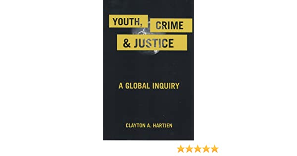 Policing the crisis? African youth, crime, media and policing in Melbourne