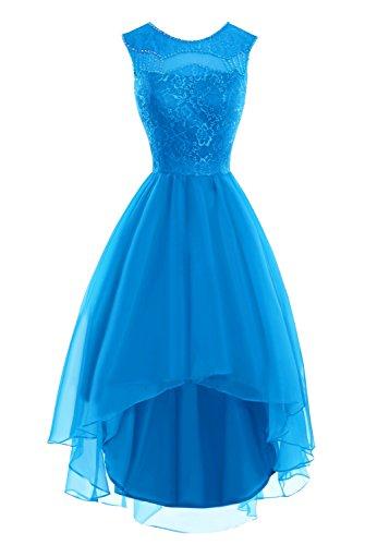 20 dollar homecoming dresses - 7
