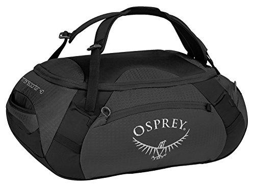 osprey-transporter-travel-duffel-bag-anvil-grey-40-liter