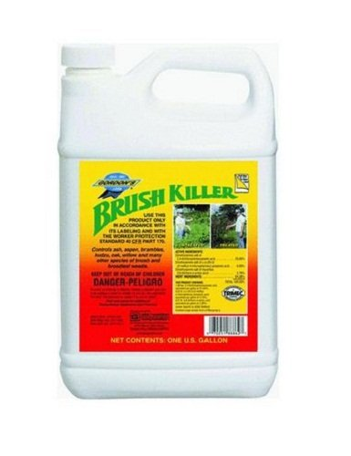 PBI Gordon 8881072 1 Gallon Conc Brush Killer