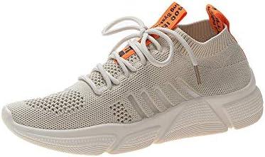 LOVELYOU - Zapatillas de Correr para Mujer - Zapatillas de Running ...