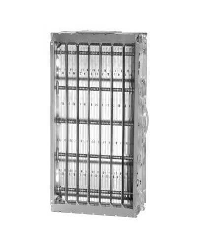 Honeywell FC37A1114 Electronic Air Cleaner Cell 16 x10