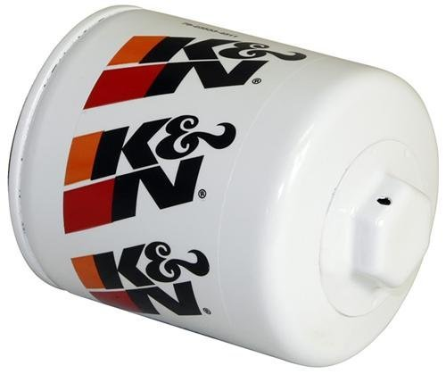 K&N FILTERS HP-1002 Engine Oil Filter