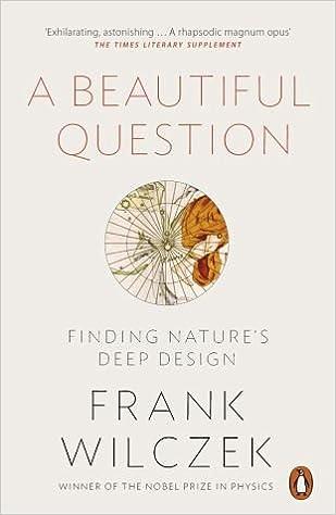 Book Beautiful Question