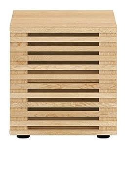 moko chne corps meuble tv armoire meuble tv 1 porte profondeur 42 cm largeur