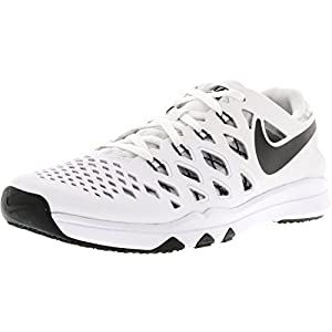 Nike Mens Train Speed 4 amp Training Shoes Florida State Edition Size 12